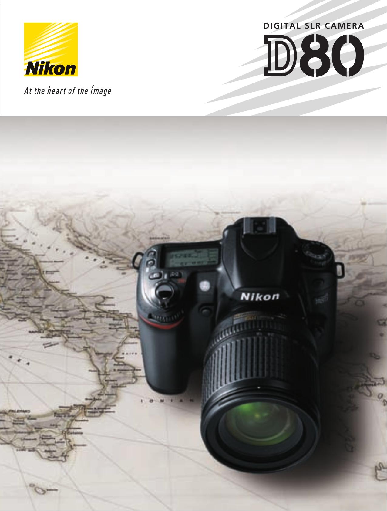 Nikon, iso400, tamron, f4, 2875mm, 66mm, 180s, nikond40, d700, 50mmf18afsg