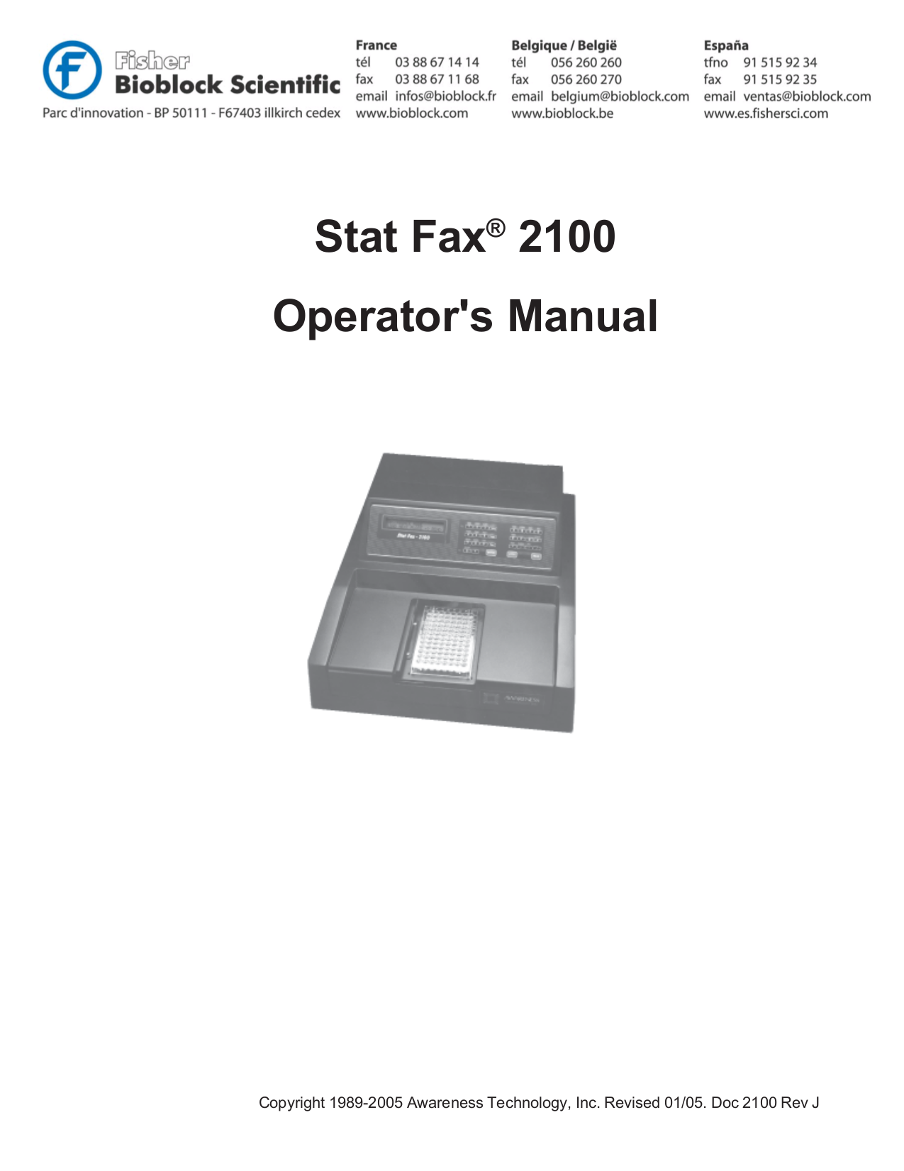 download free pdf for ricoh fax2000l fax machine manual rh umlib com Ricoh Fax Machine Troubleshooting Ricoh Fax 3320L Manual