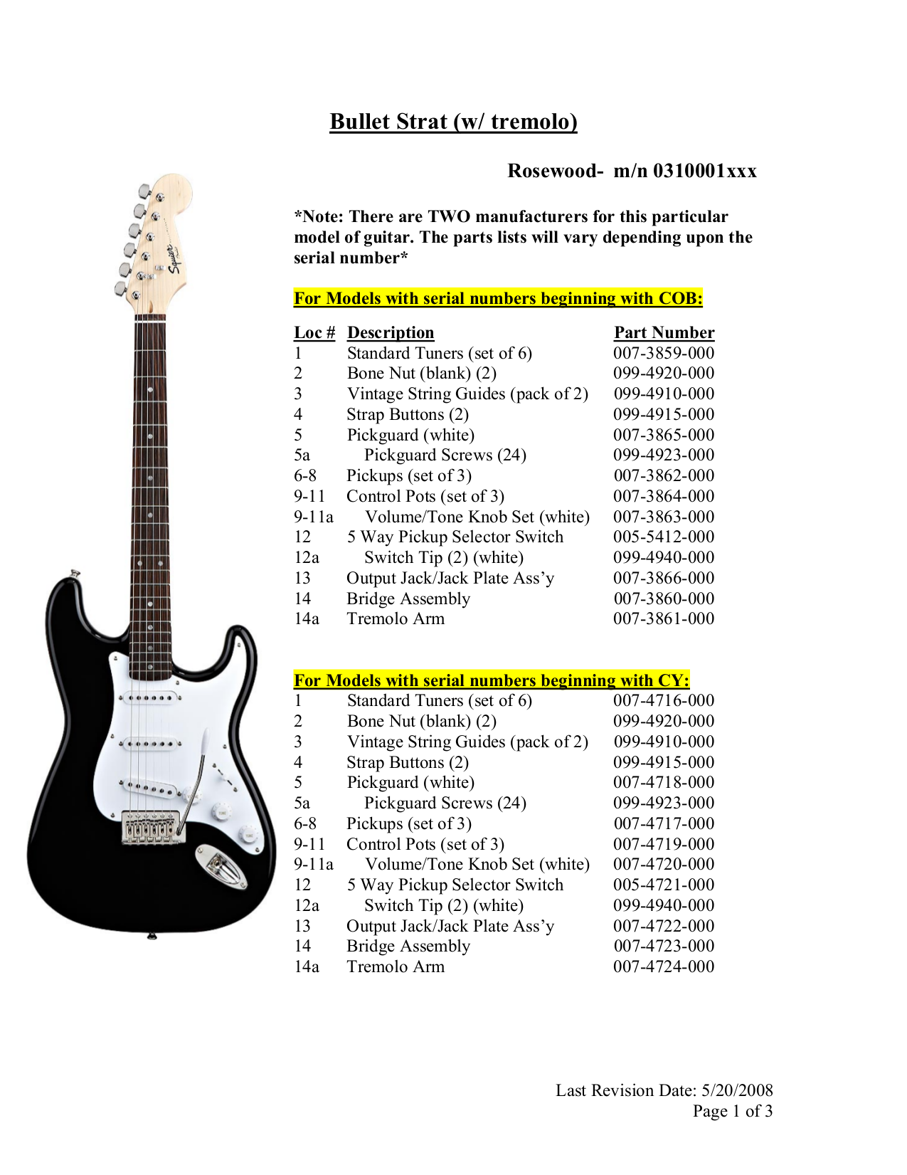 download free pdf for squier affinity strat hss guitar manual rh umlib com fender squier affinity strat review squier affinity strat hss review