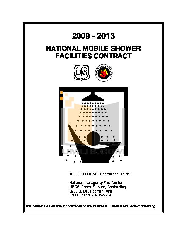 pdf for Ashly Amp TRA-4150 manual
