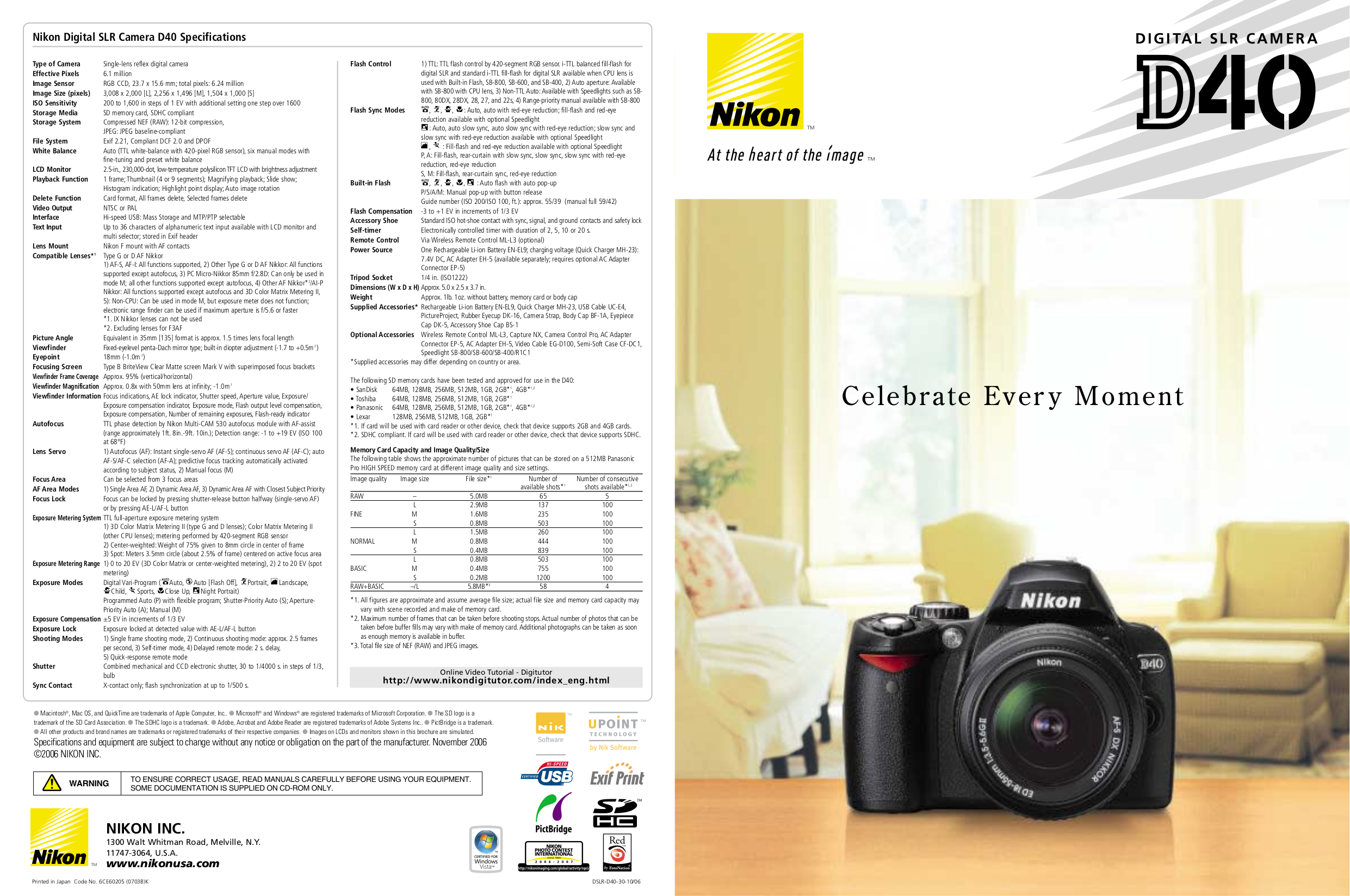 d40 user guide today manual guide trends sample u2022 rh brookejasmine co