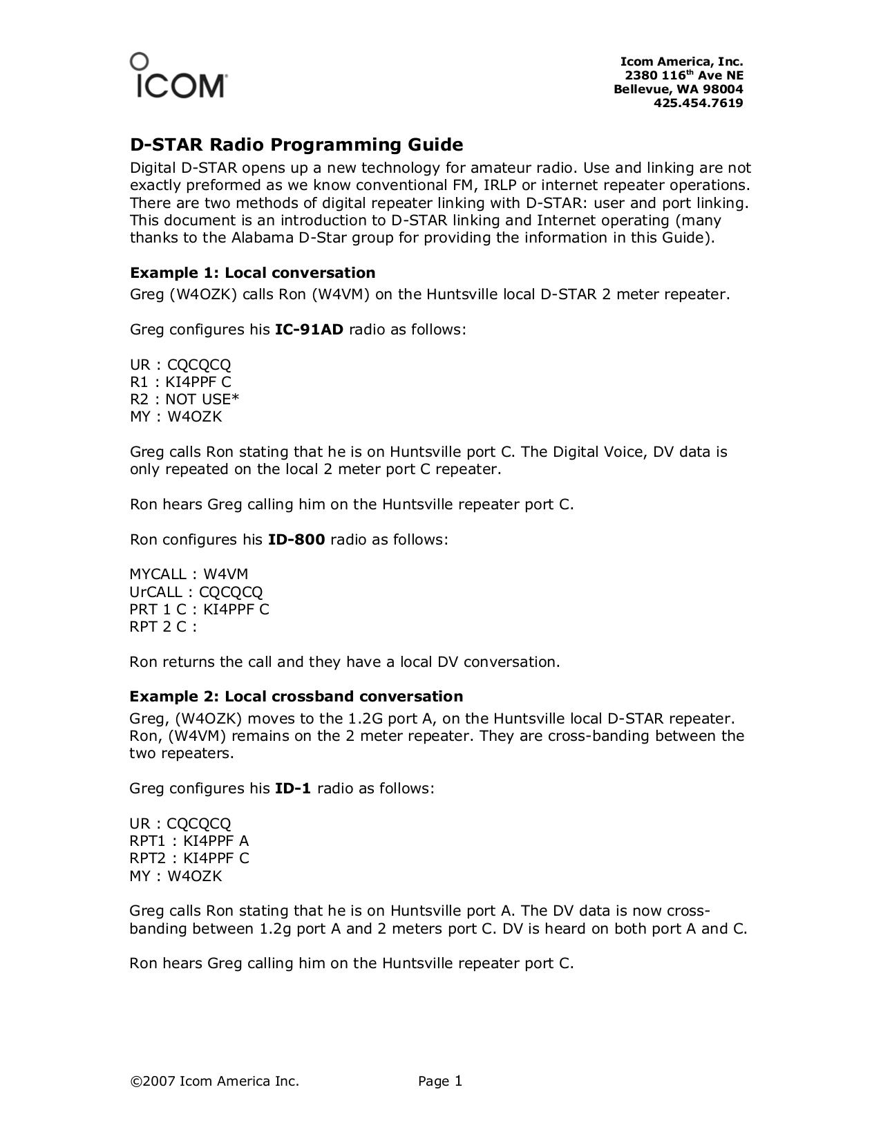 cicode programming training manual pdf