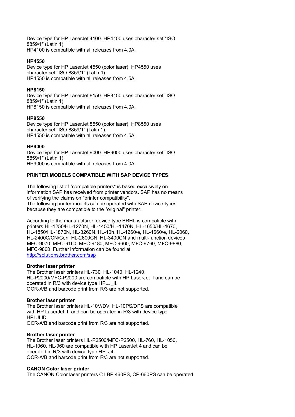 PDF manual for Xerox Printer DocuPrint 4508