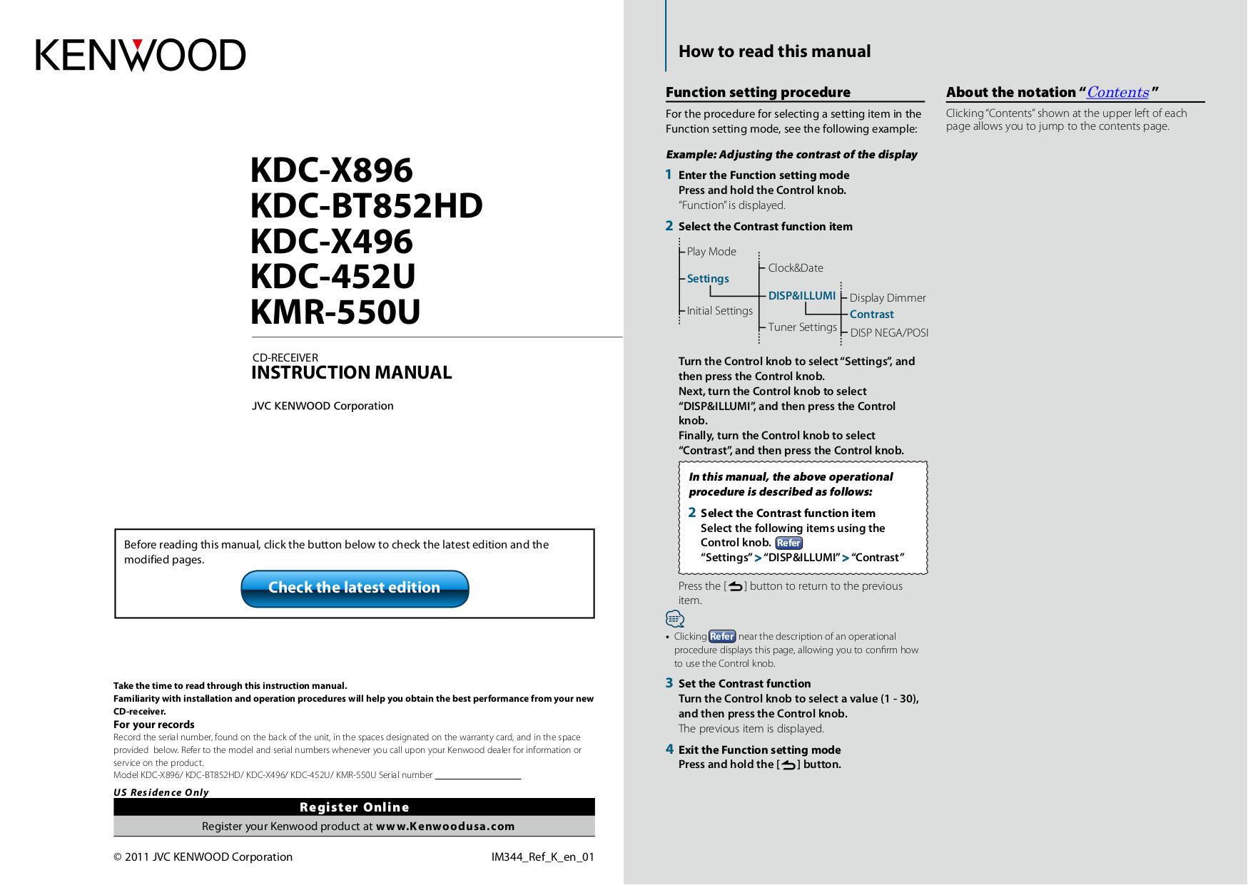 Download free pdf for Kenwood KDC-128 Car Receiver manual on head unit wiring diagram, kenwood harness diagram, kenwood cd receiver wire diagram, kenwood model kdc wiring-diagram, kenwood kdc x396 wiring-diagram, kenwood cd player wiring-diagram, kenwood kdc 255u wiring-diagram, kenwood kdc 210u wiring diagrams, kenwood ddx6019 wiring-diagram, kenwood kdc-152 wiring-diagram, kenwood kdc 205 wiring-diagram, kenwood sub amp wiring harness colors, kenwood kdc 128 wiring harness, kenwood kdc 138 pinout, kenwood kdc 132 wiring-diagram, kenwood kdc mp205 wiring, jbl marine stereo wiring diagram, kenwood model kdc install wiring, kenwood kdc mp142 wiring-diagram, mach audio wiring diagram,