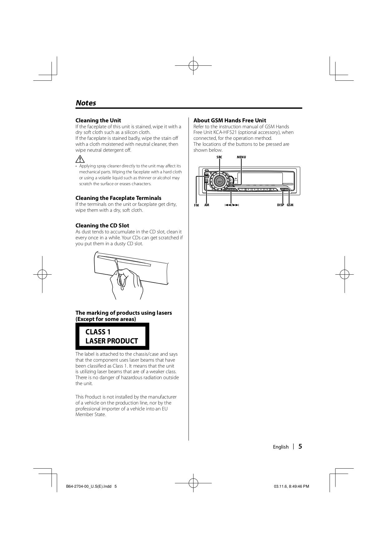 Kenwood Kdc 128 Wiring Diagram Kenwood Kdc 138 Wiring Diagram – Kenwood Kdc-mp532u Wiring Diagrams