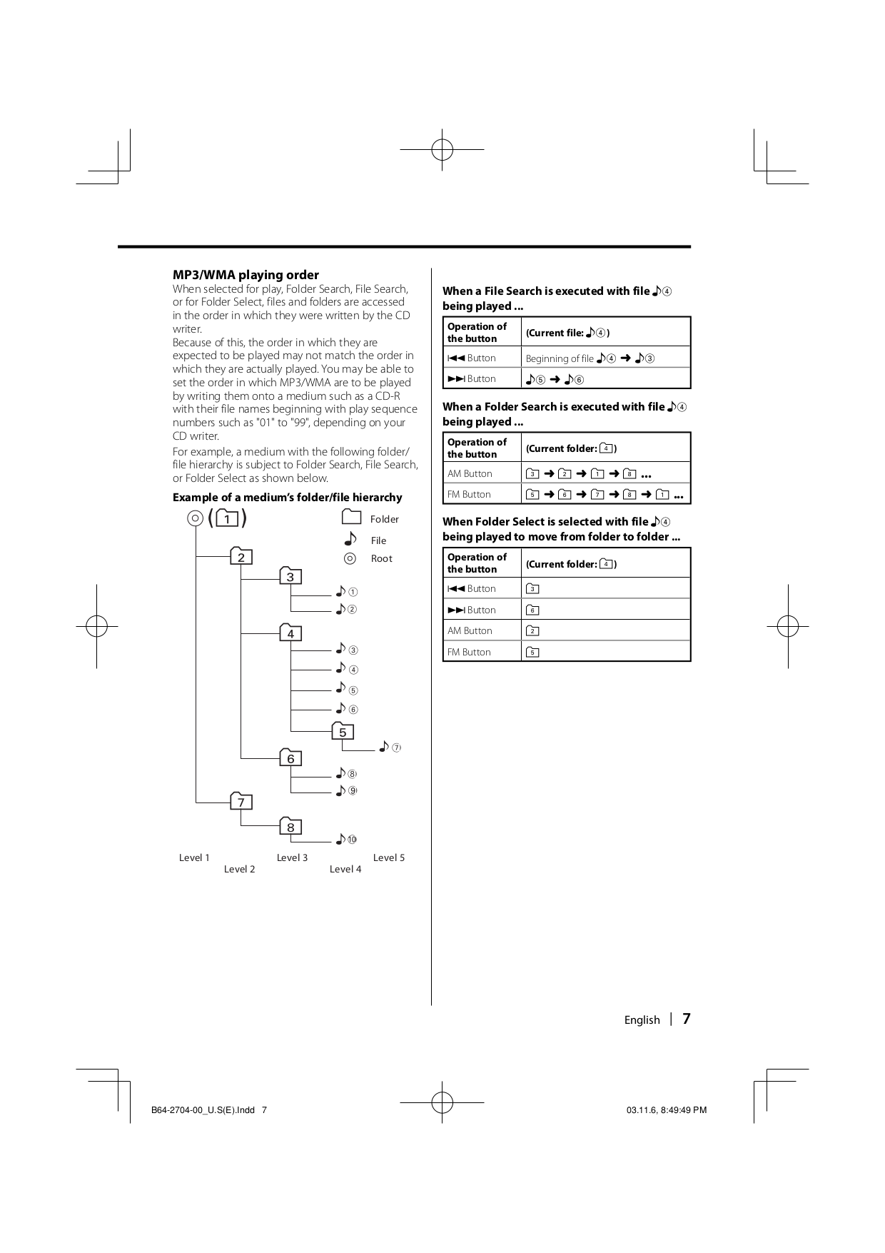 2015 toyota corolla speaker wire diagram