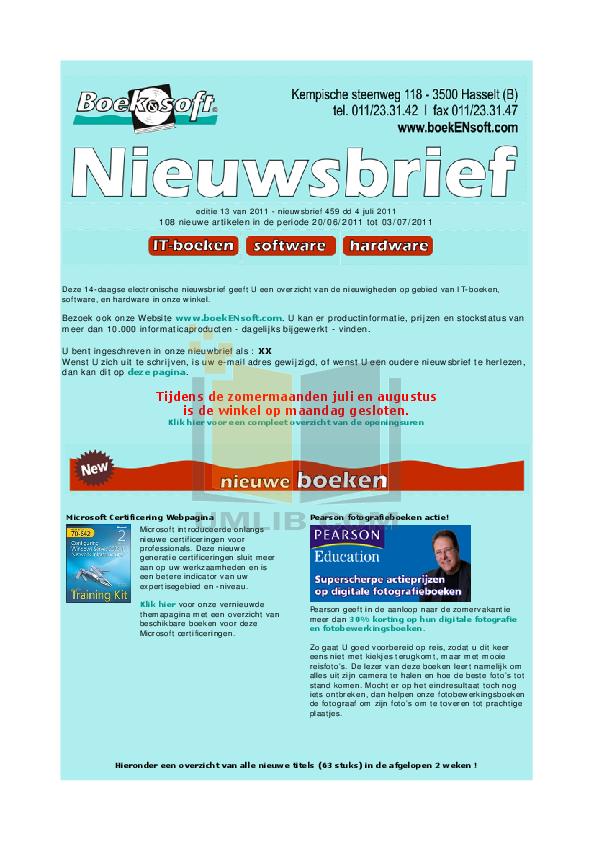 pdf for Acer Desktop Veriton L4610G manual