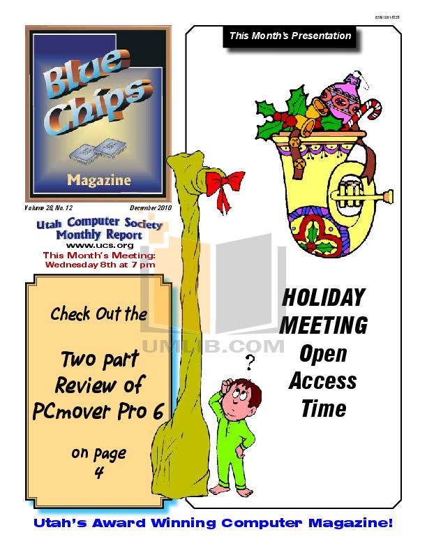 pdf for Belkin Switch F1U400 manual