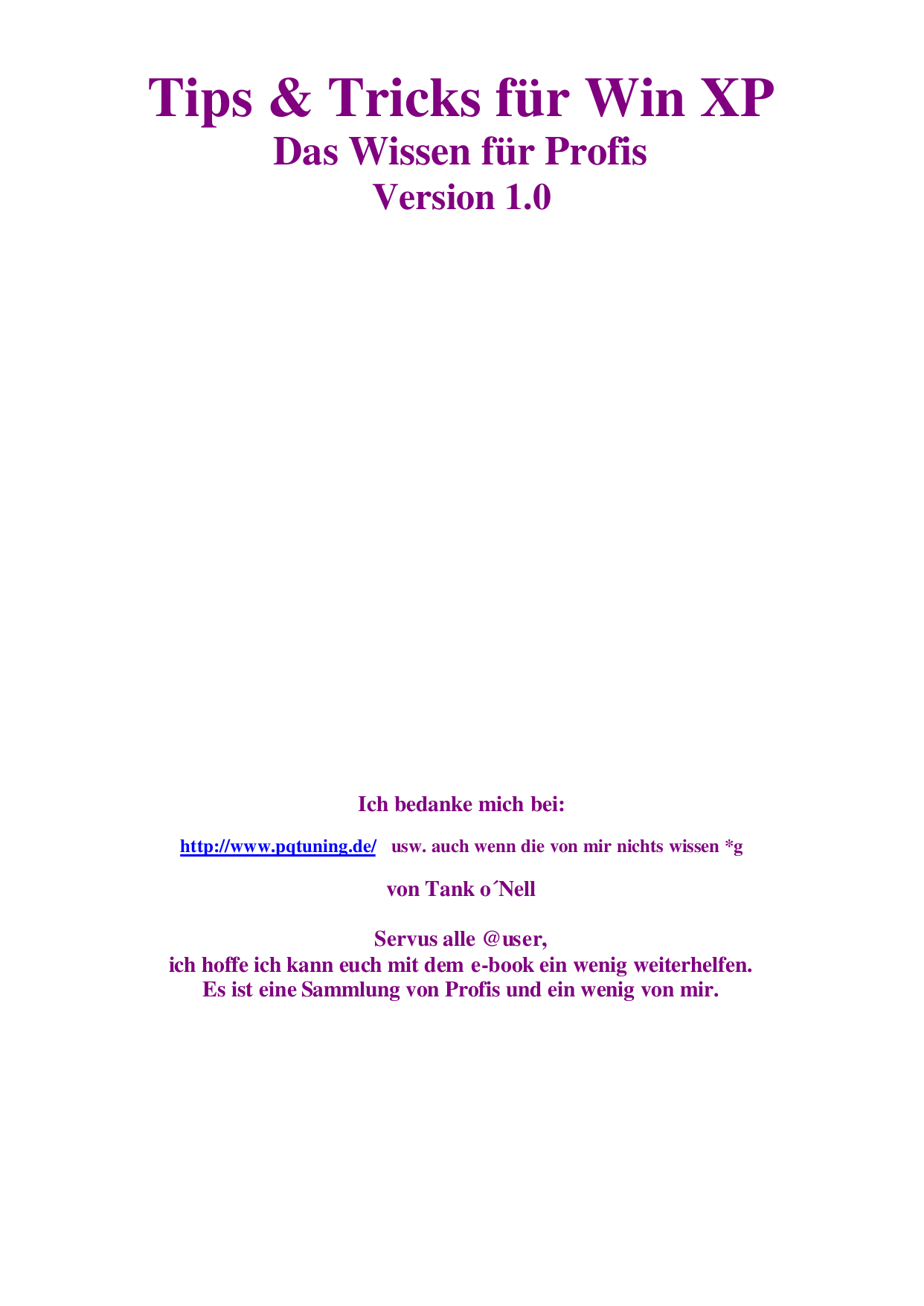 pdf for Umax Scanner AstraNET e5420 manual