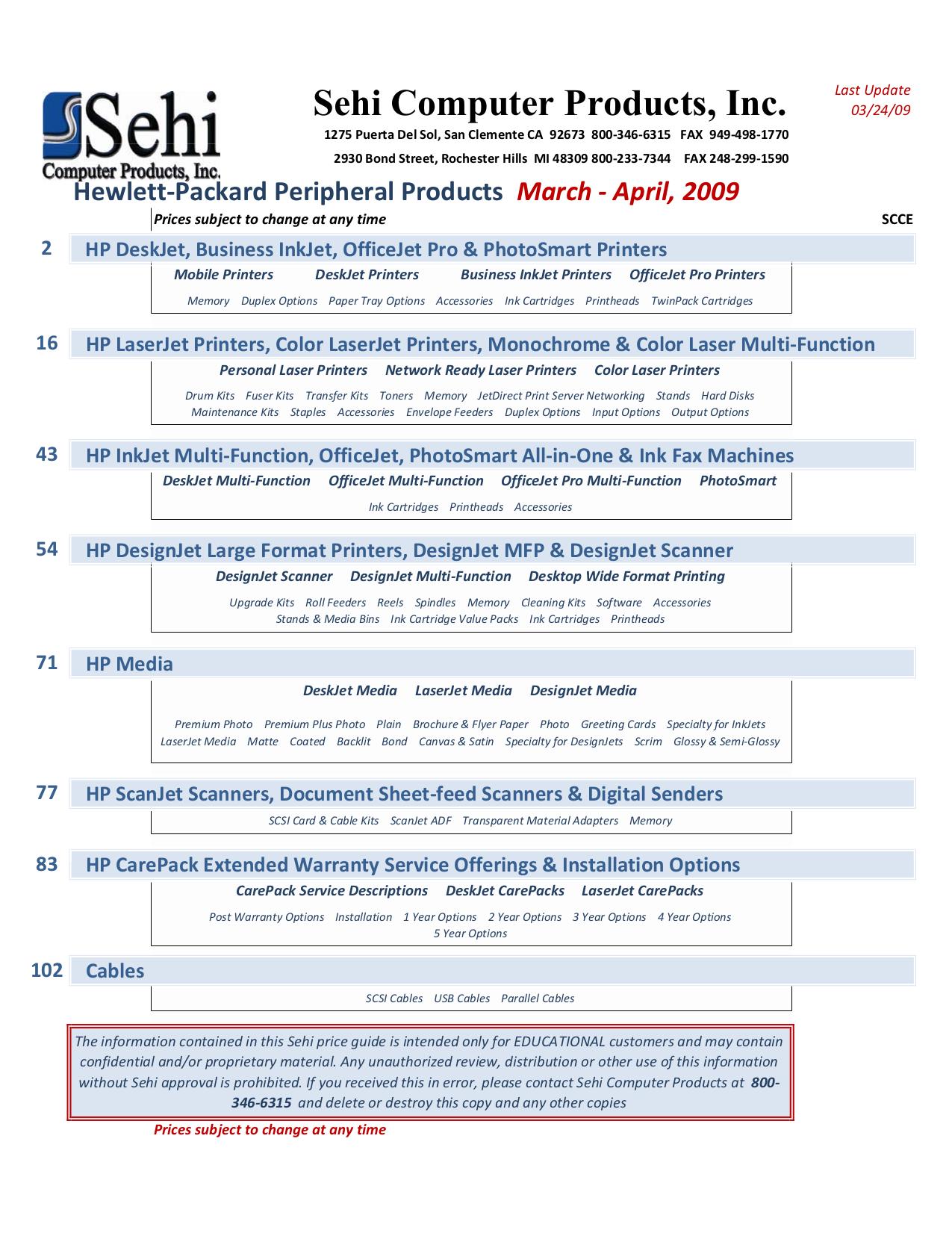 hp officejet j4680 manual pdf