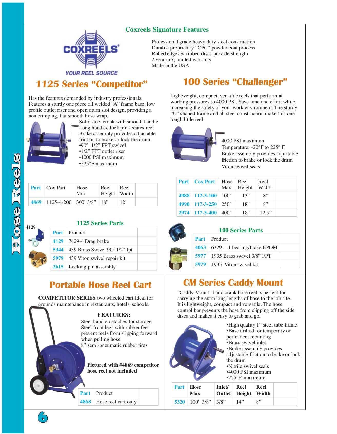 tk barina workshop manual pdf