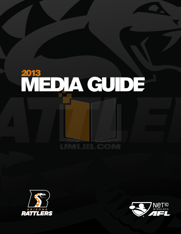 pdf for Gametime Watch NFL-VET-PHI manual
