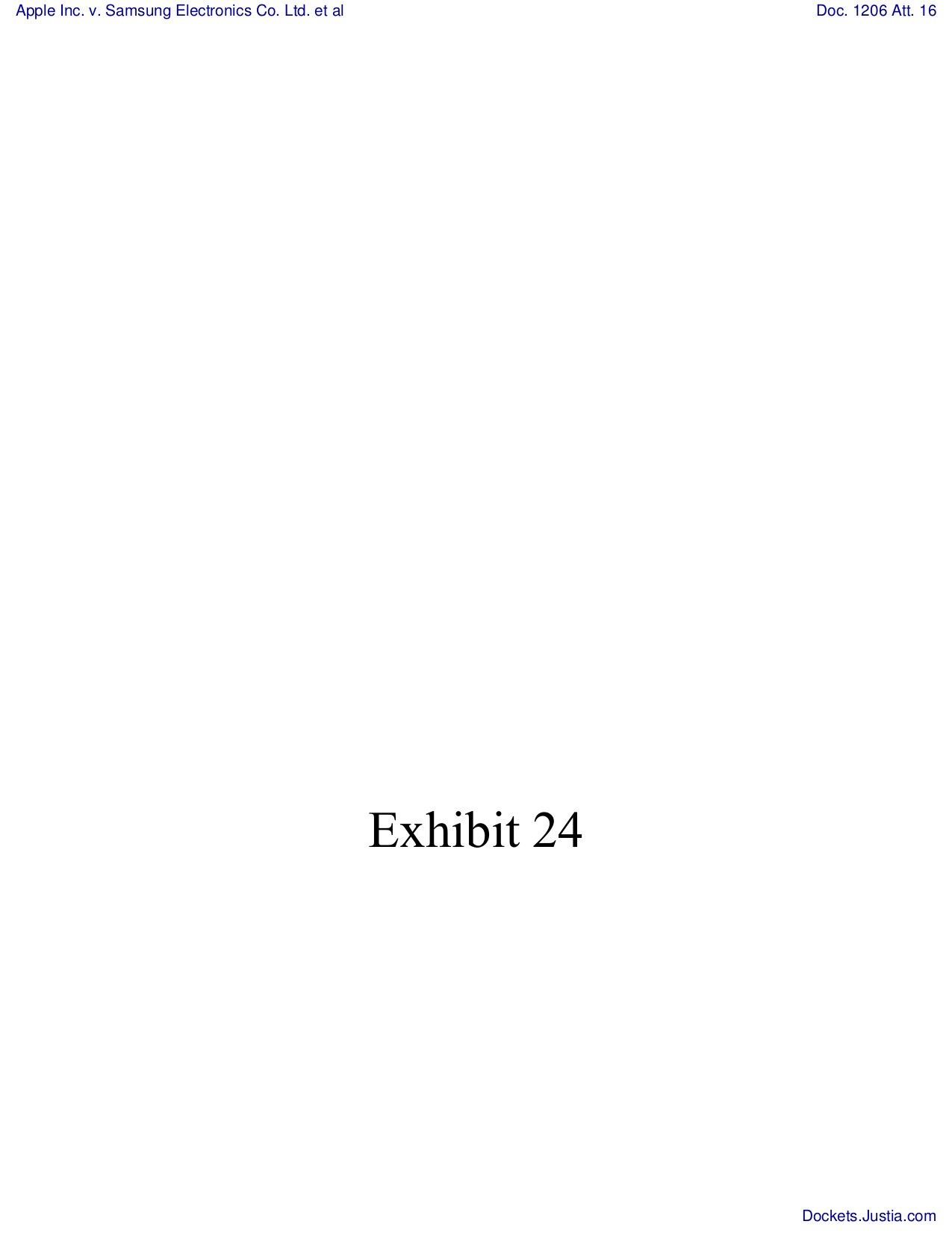pdf for Samsung Cell Phone Exhibit 4G manual