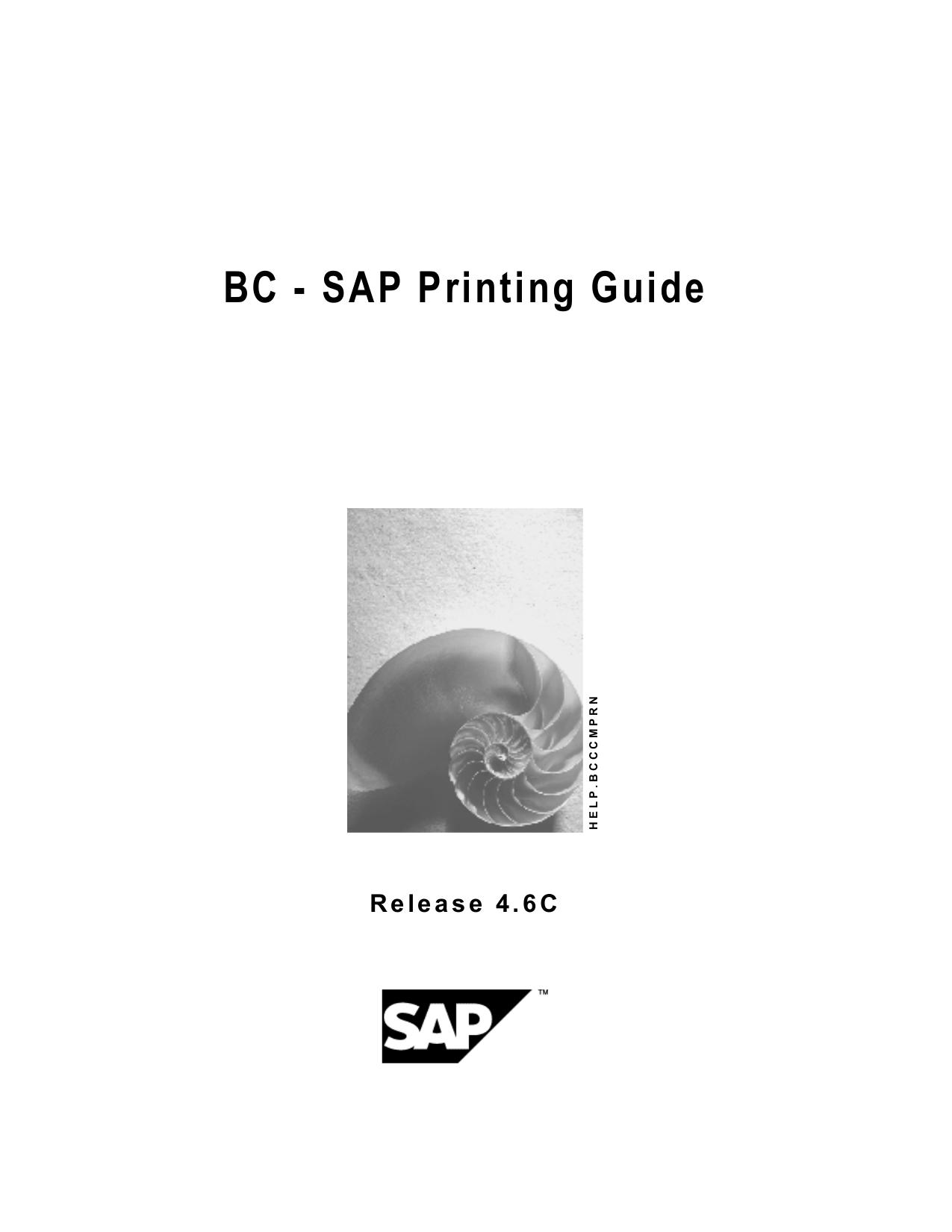 pdf for Kyocera Printer Ci1000 manual