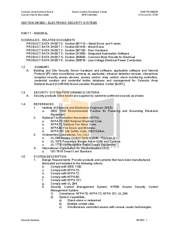 pdf for Aiphone Other PT-1610 Intercoms-Accessory manual