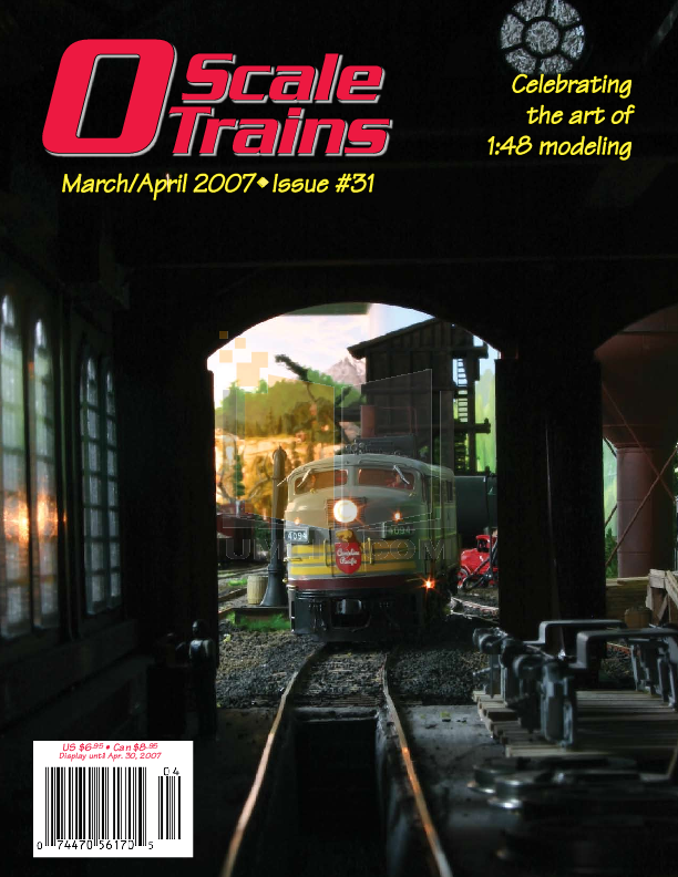 pdf for Diesel Watch DZ1265 manual