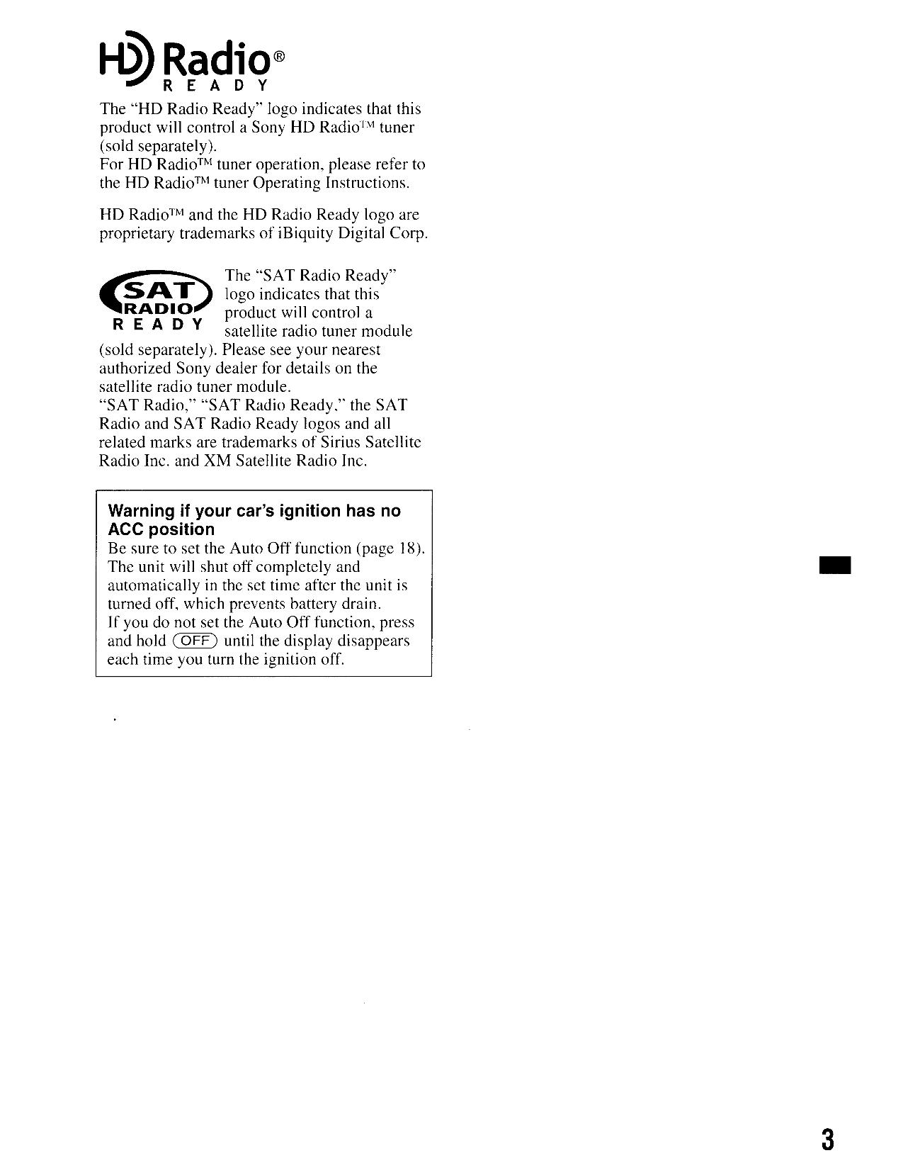158mexbt27.pdf 2 pdf manual for sony car receiver xplod mex bt2700 sony mex-bt2700 manual pdf at n-0.co