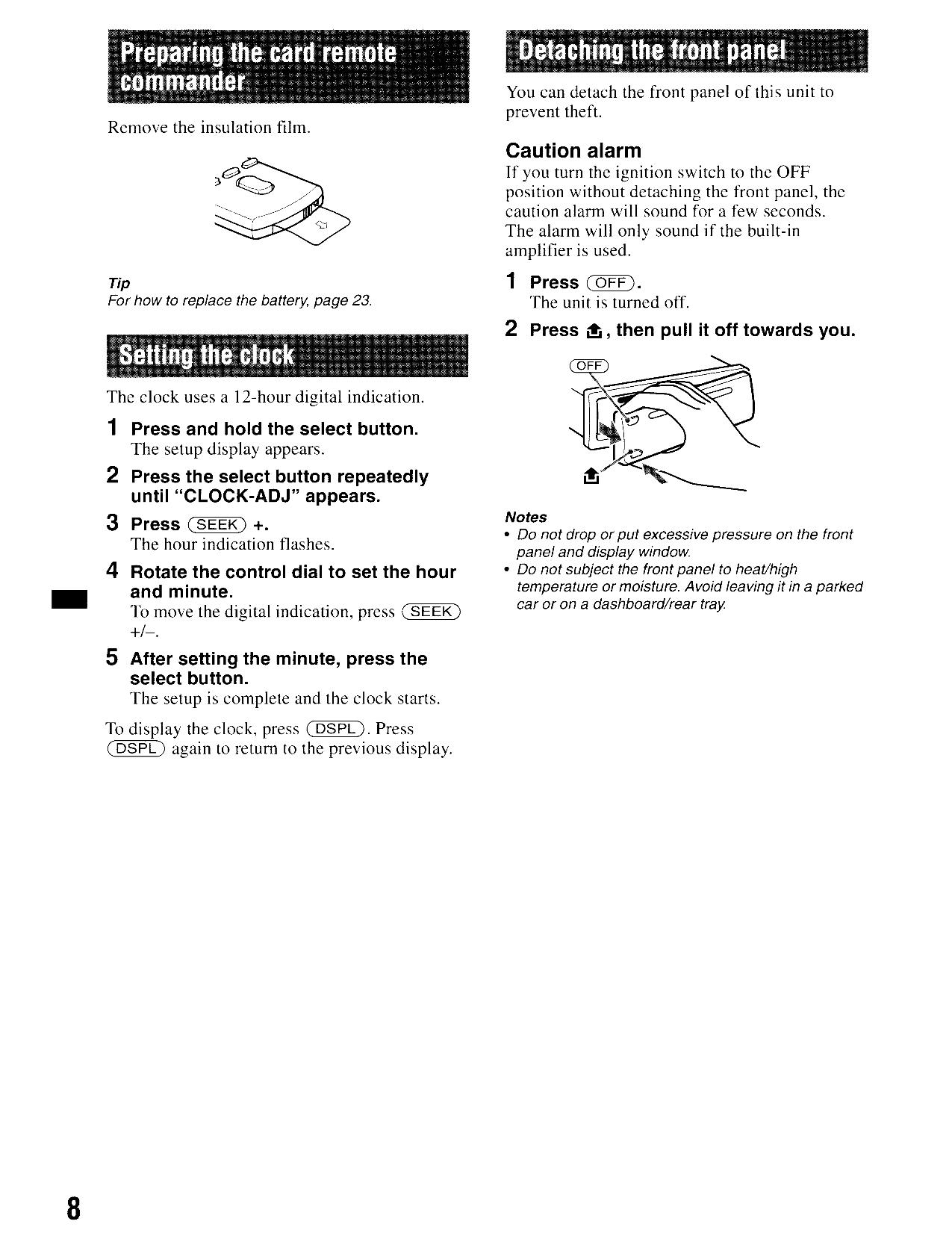 158mexbt27.pdf 7 pdf manual for sony car receiver xplod mex bt2700 sony mex-bt2700 manual pdf at n-0.co