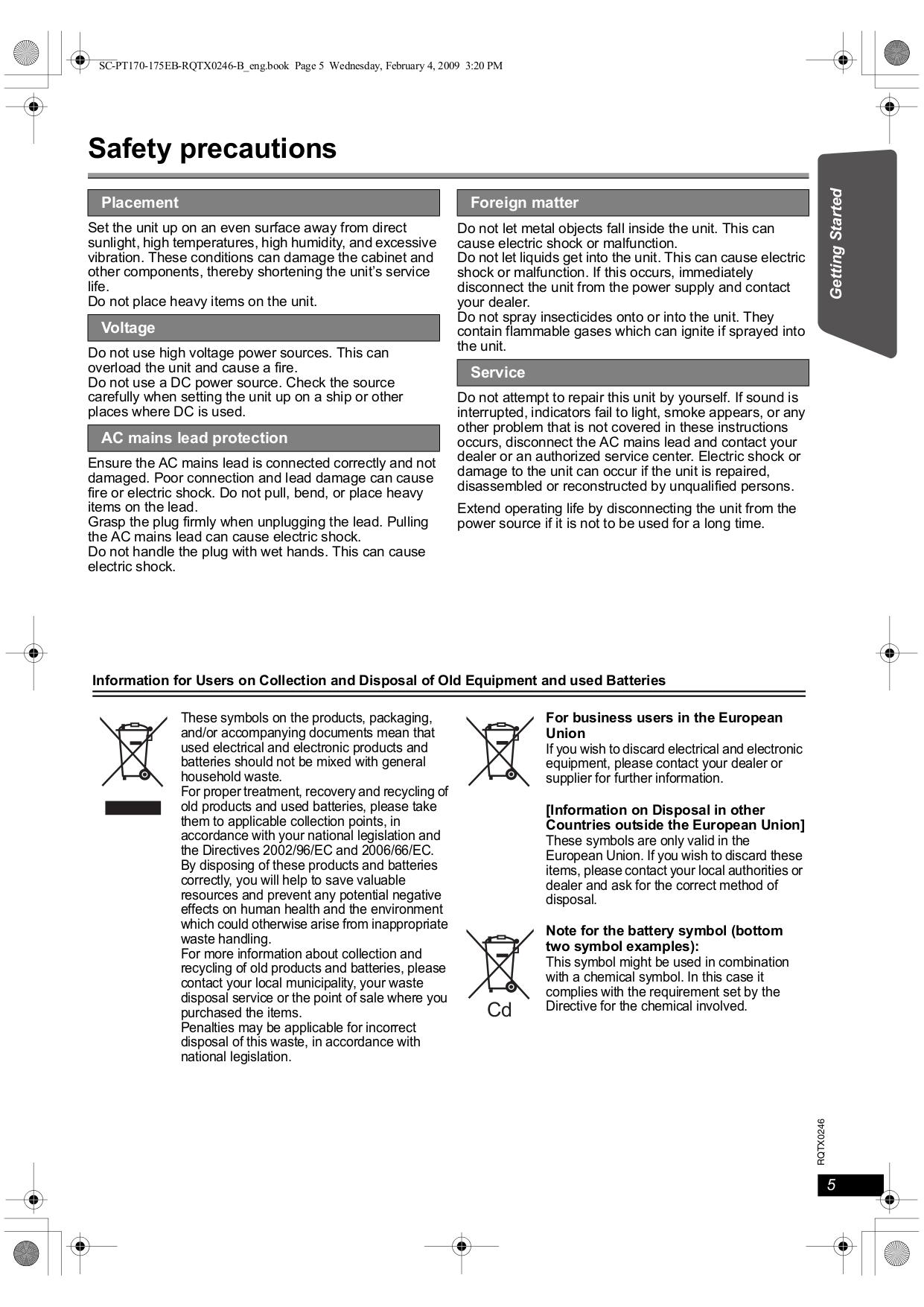 Perfect Electrician Symbols Festooning - Electrical Circuit Diagram ...