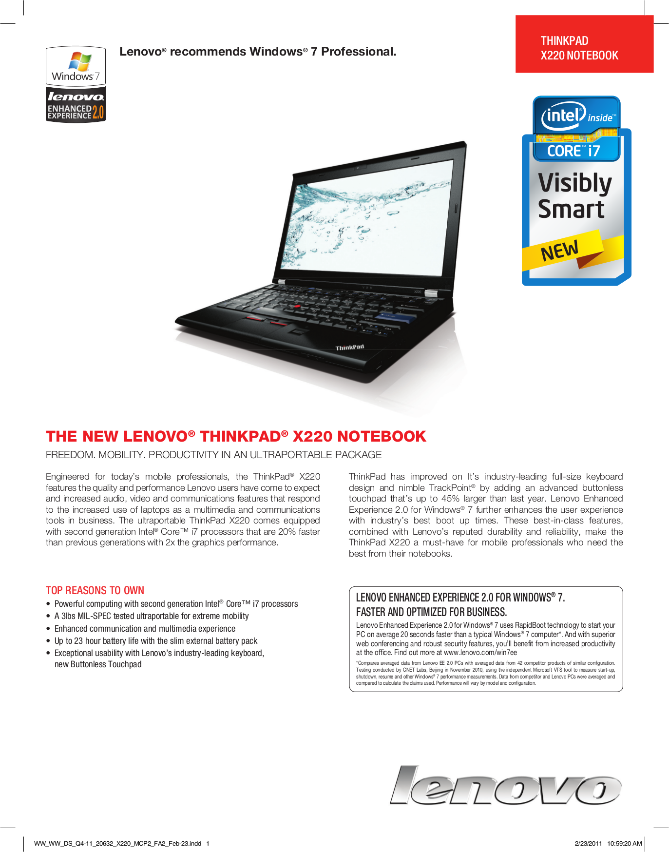 lenovo marketing communication tools Check out marketing manager profiles at lenovo, job listings & salaries review & learn skills to be a marketing manager.