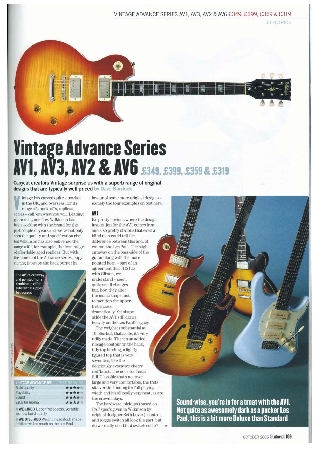 pdf for Peavey Guitar G-BASS manual