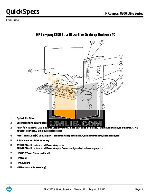 download free pdf for dell dimension 8200 desktop manual rh umlib com Dell Dimension 8200 Computer Dell Dimension 8200 Windows 7
