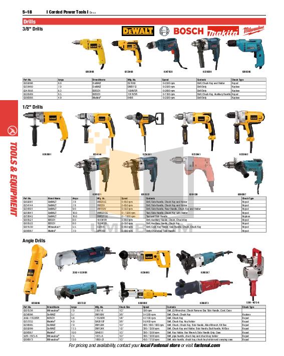 download free pdf for dewalt dw130v drills other manual rh umlib com dewalt drill manual dc759 dewalt xrp drill manual