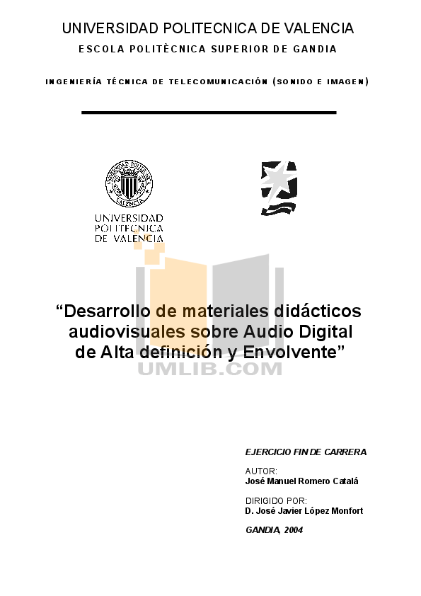 pdf for Eaw Speaker System Cinema MC4973 manual