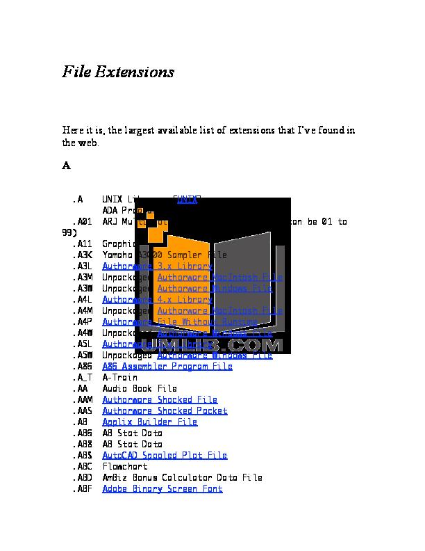 pdf for Apogee Other Mini-Me Converters manual