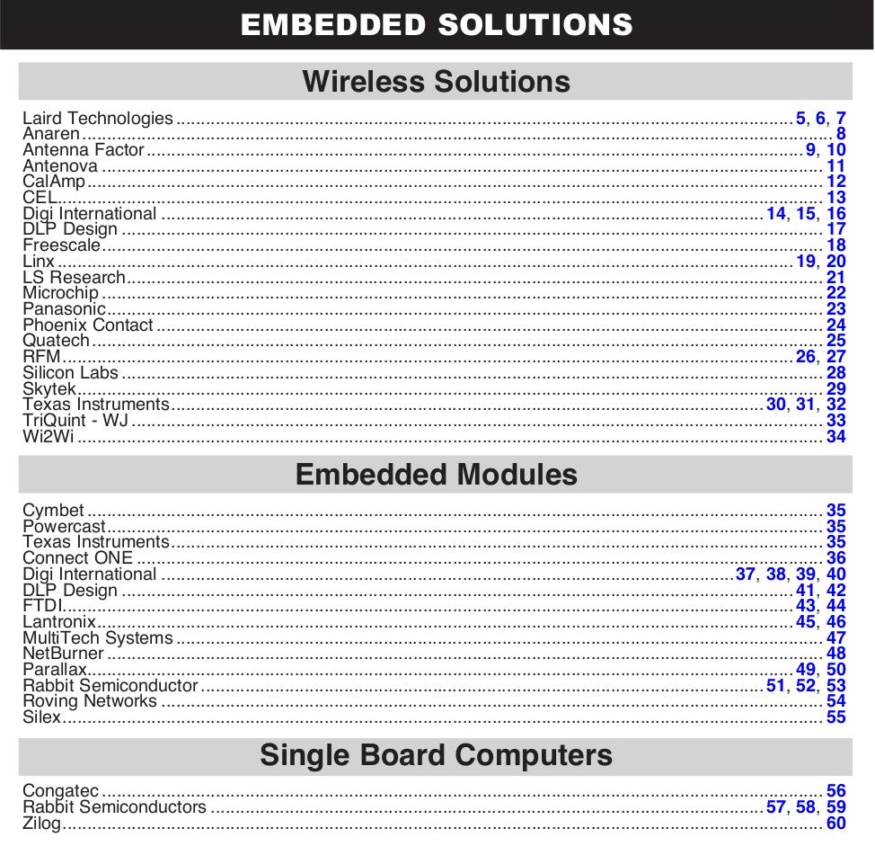 pdf for Quatech Other SSE-100D-5V Servers manual