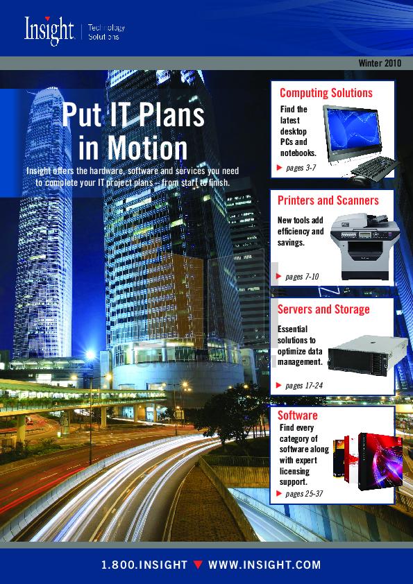 pdf for Avocent Switch MPU2016-001 manual