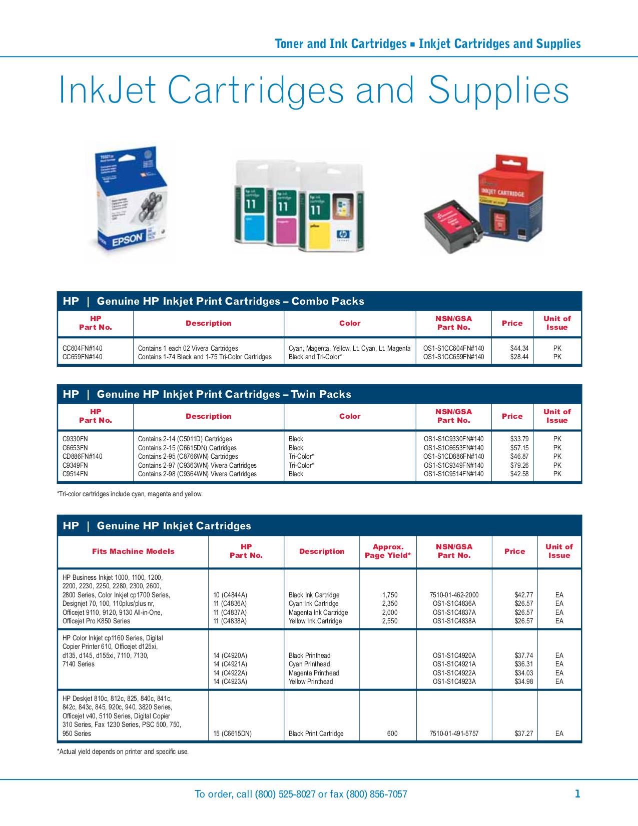 download free pdf for sharp al 1540cs multifunction printer manual rh umlib com Microwave Oven Sharp R 308J Sharp ER-A170