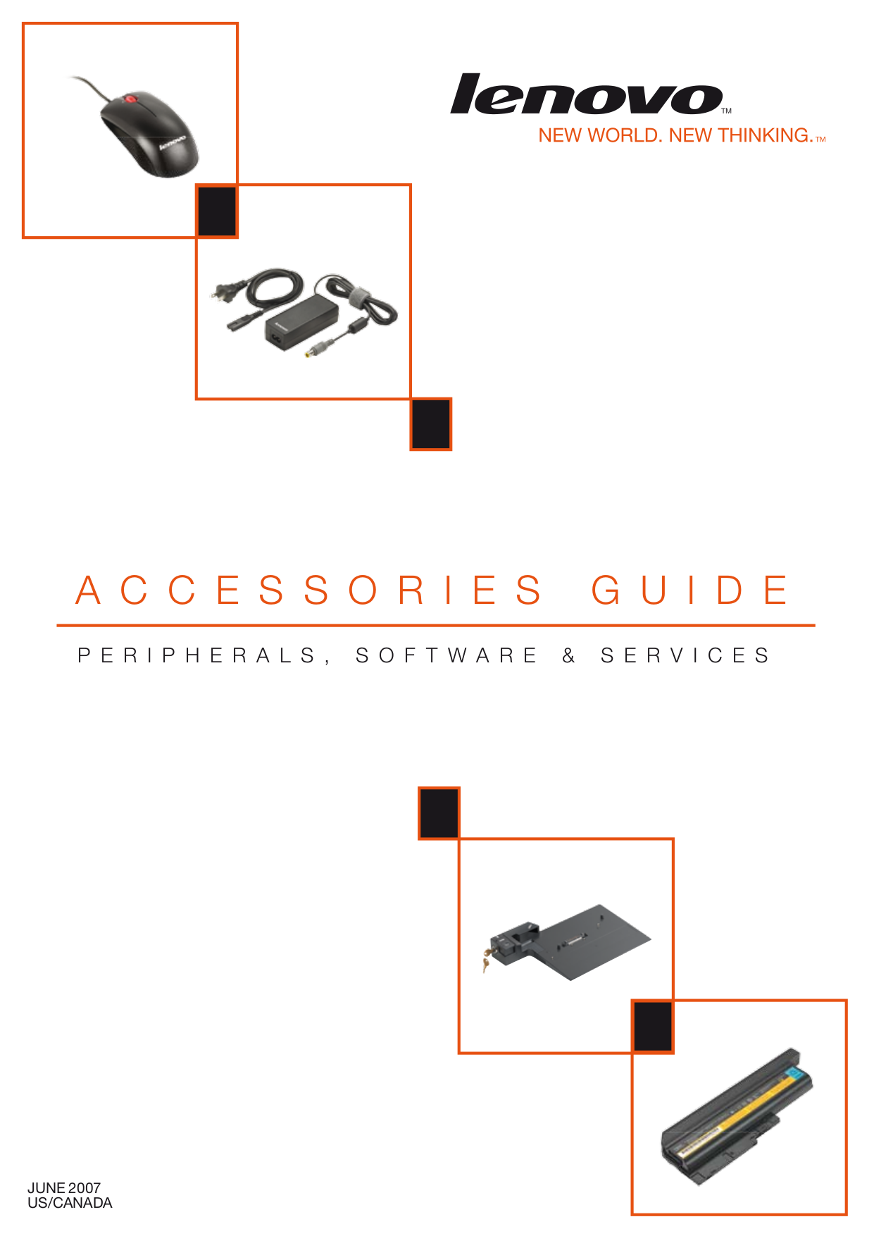 pdf for Lenovo Desktop ThinkCentre E50 8771 manual