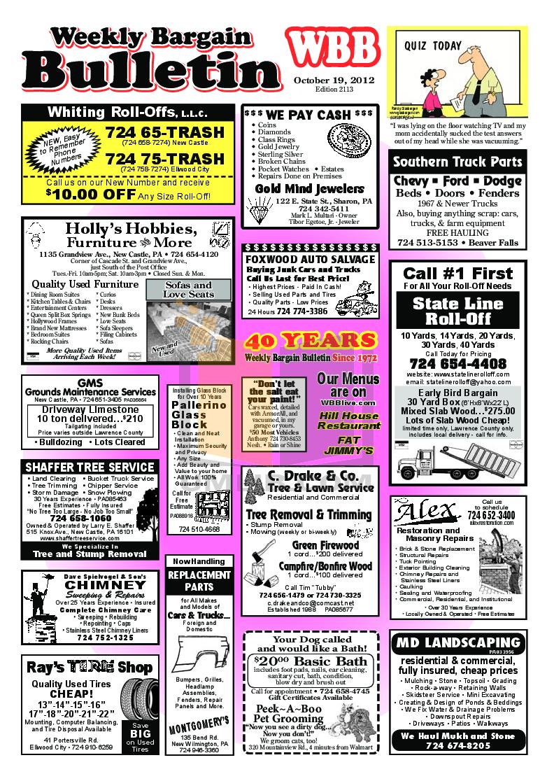 pdf for Dayton Speaker ES50 manual