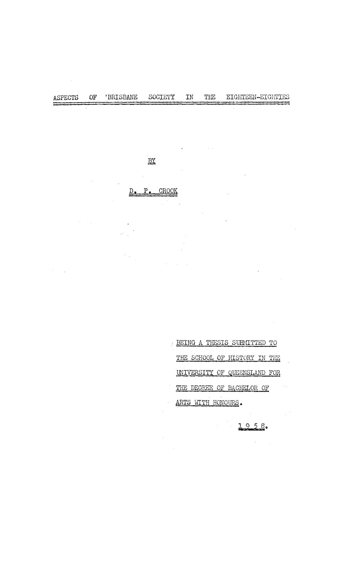 pdf for Insinger Other P3-NSU Garbage Grinder manual