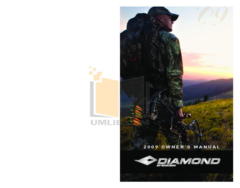 pdf for Braun Other Pocket Twist 350 Shavers manual