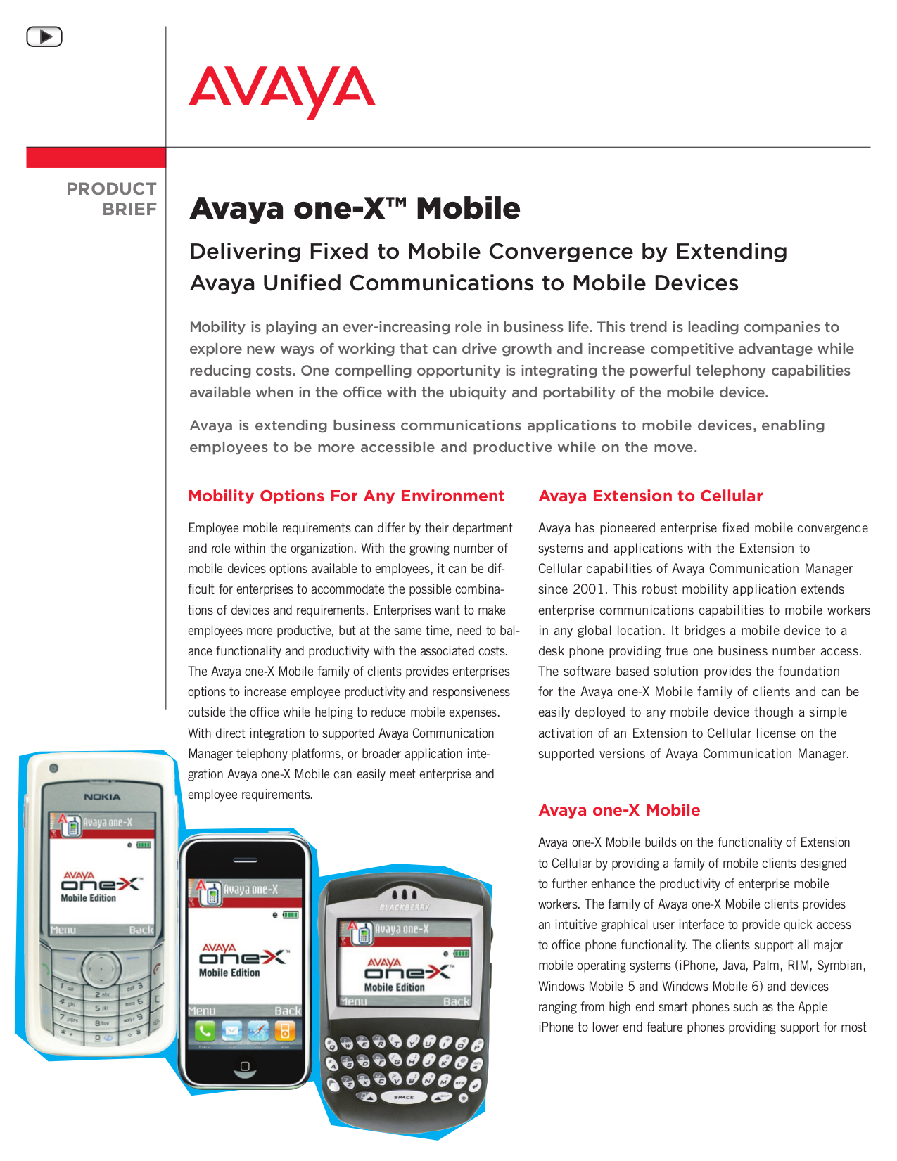 Samsung Cell Phone MM-A880 pdf page preview