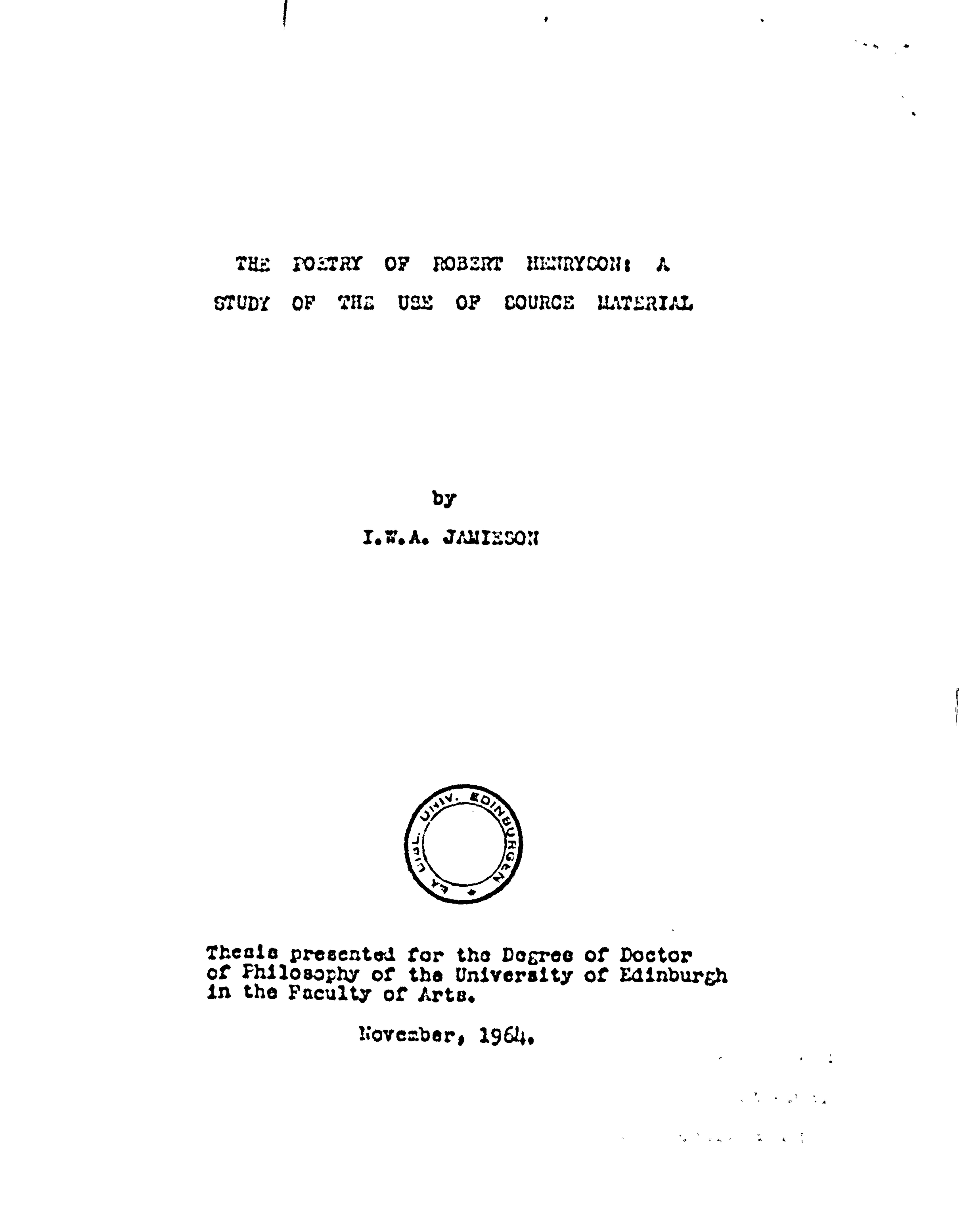 pdf for Owi Speaker RR703 manual