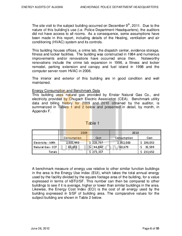 Delfield Refrigerator SCF-32 pdf page preview