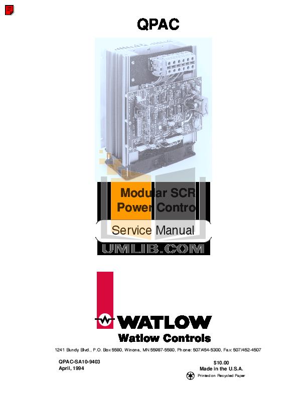pdf for Bissell Vacuum 5288 manual