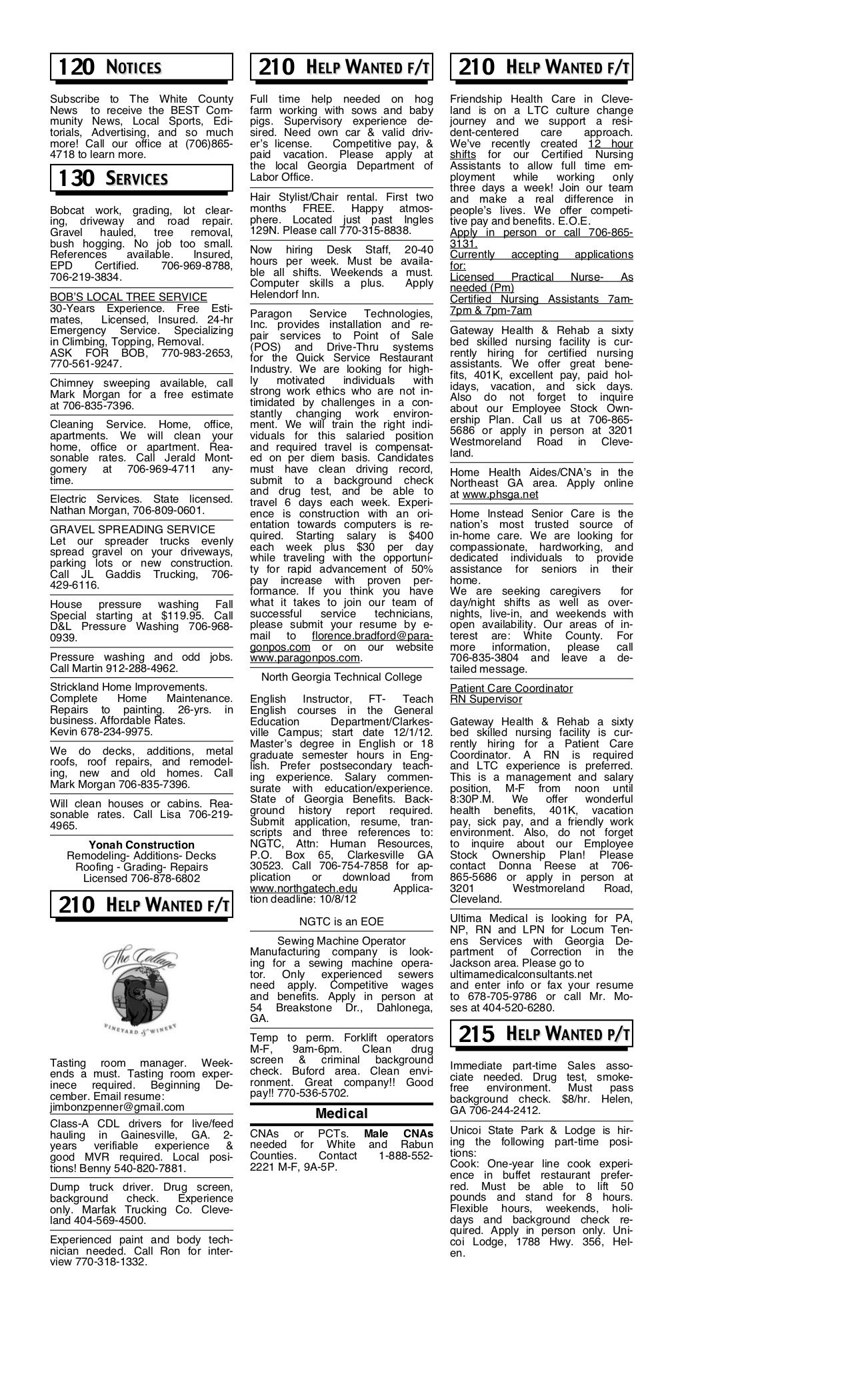 pdf for LG Refrigerator LSC27910TT manual