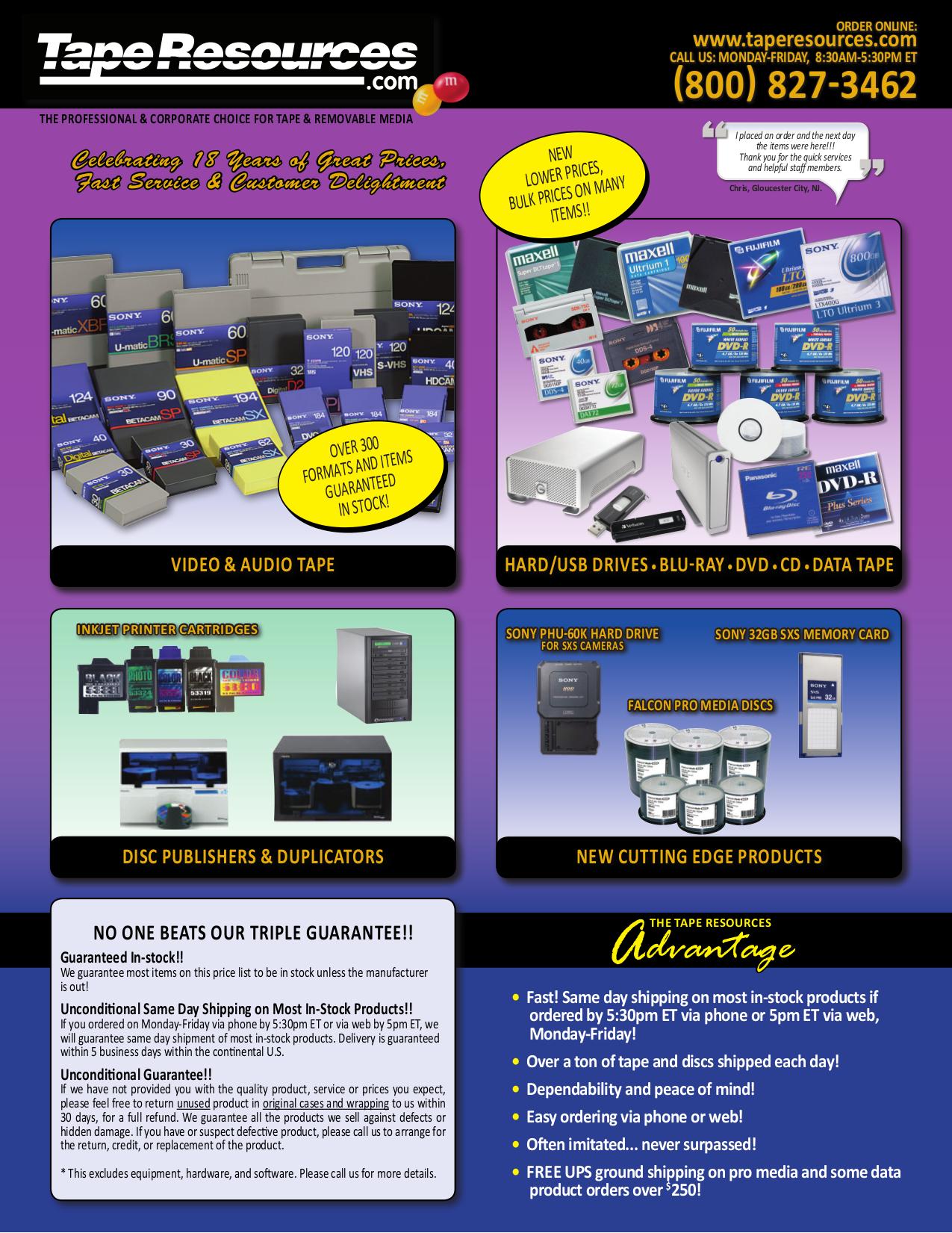 pdf for LaCie Storage 301234U manual