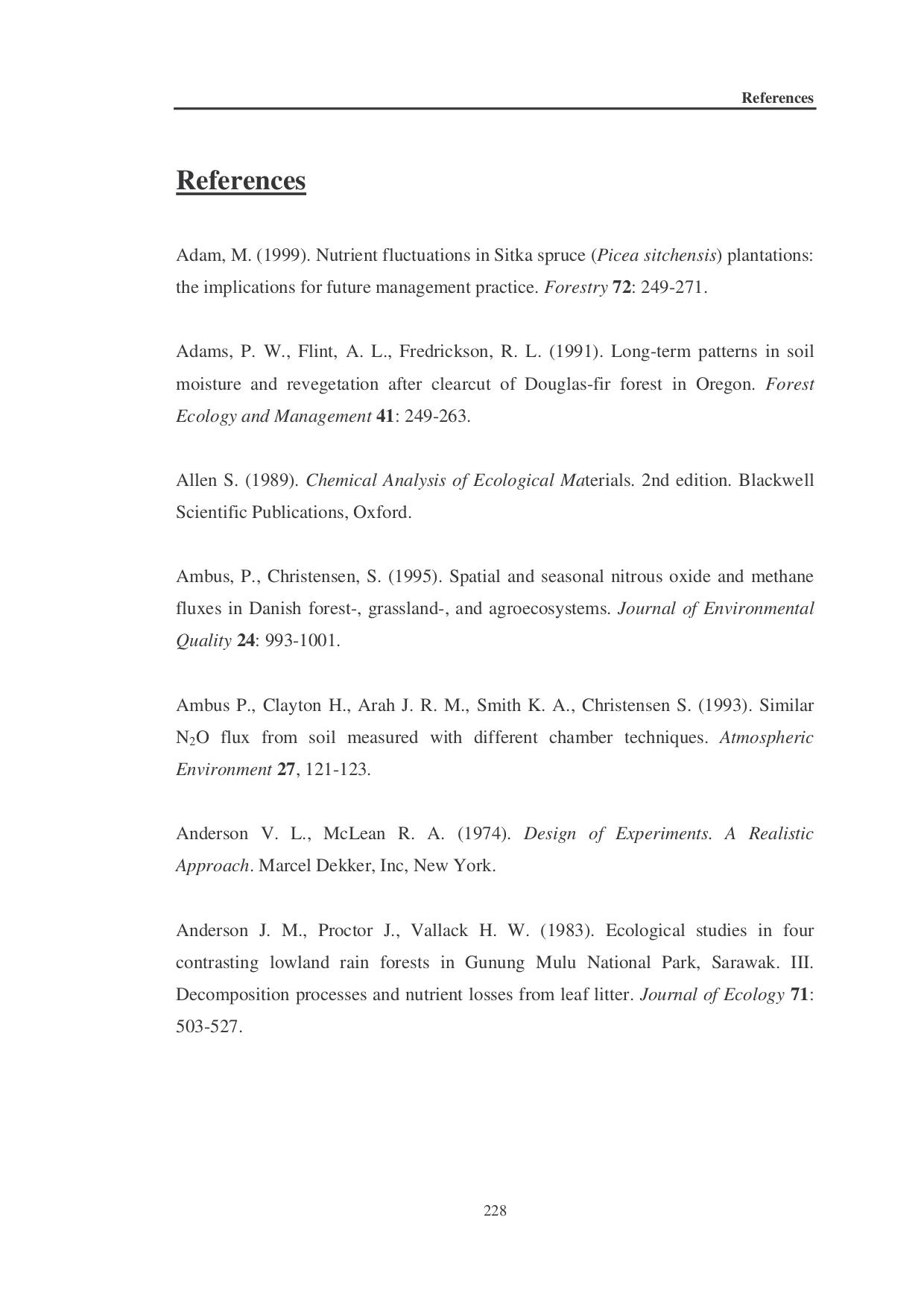 pdf for LaCie Storage 301534 manual