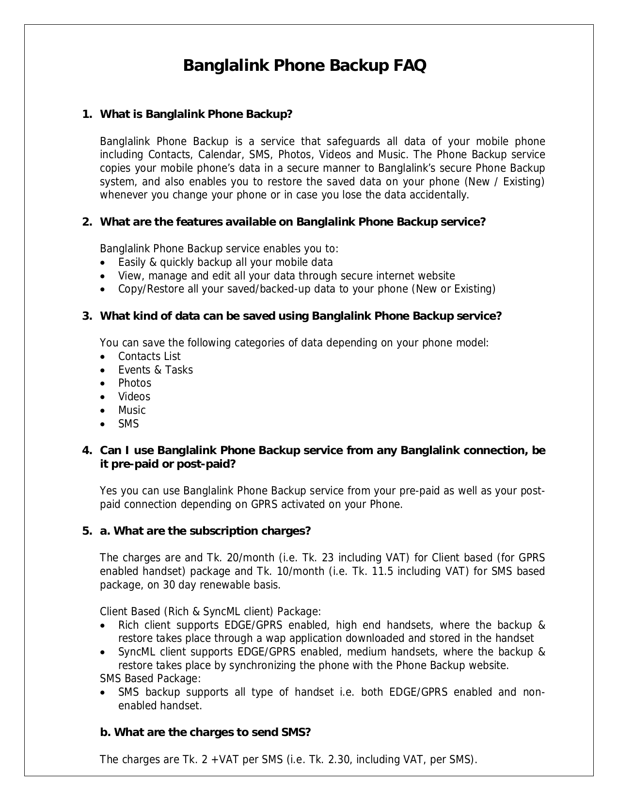 pdf for Samsung Cell Phone SGH-T119 manual