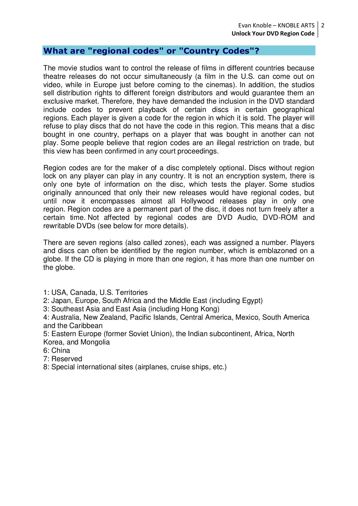 jWIN DVD Players JD-VD903 pdf page preview