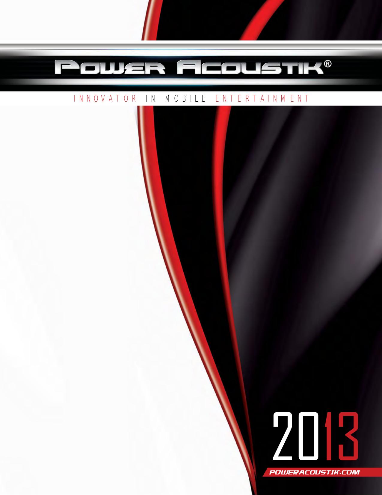 pdf for Jamo Subwoofer D 4SUB manual