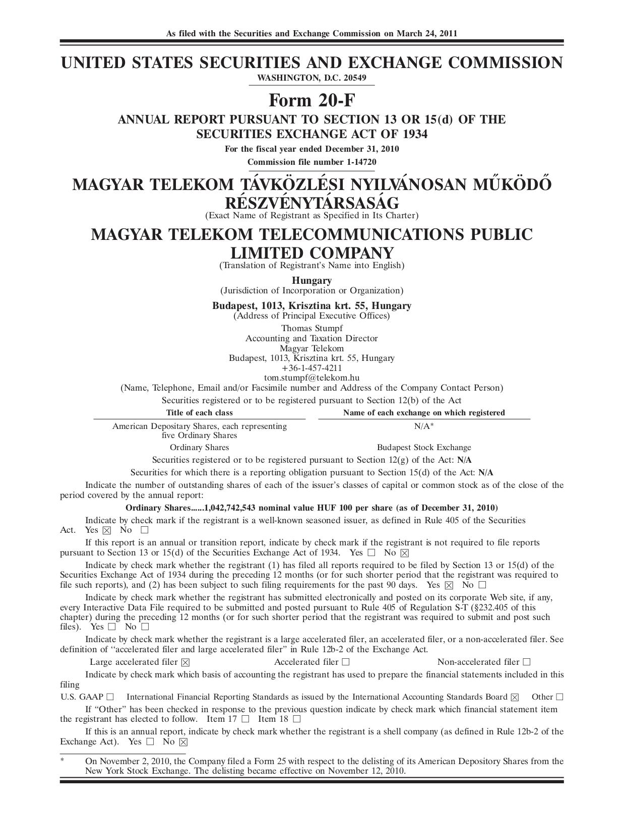 pdf for Navigon GPS 2120 manual
