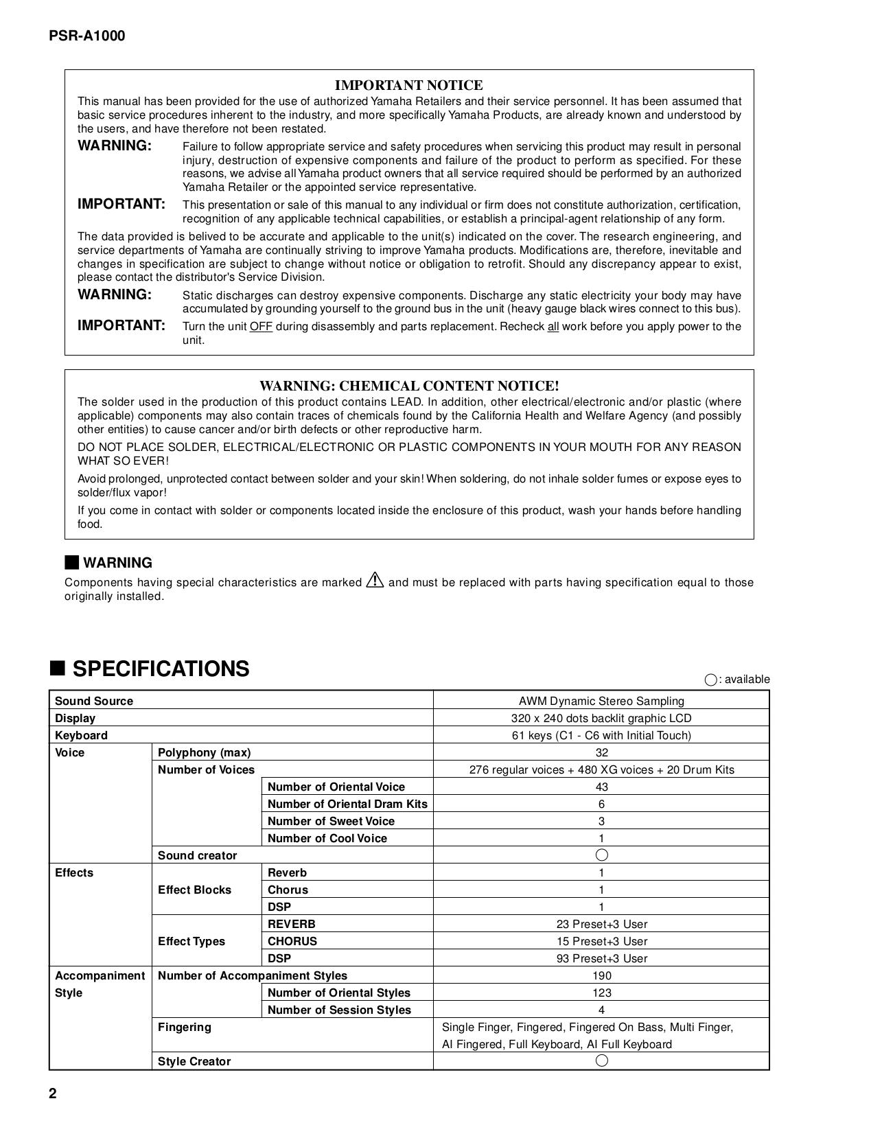 Adobe Pagemaker 7 0 manual free