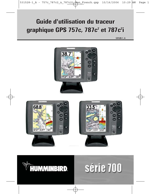 Humminbird Gps Receiver Manual