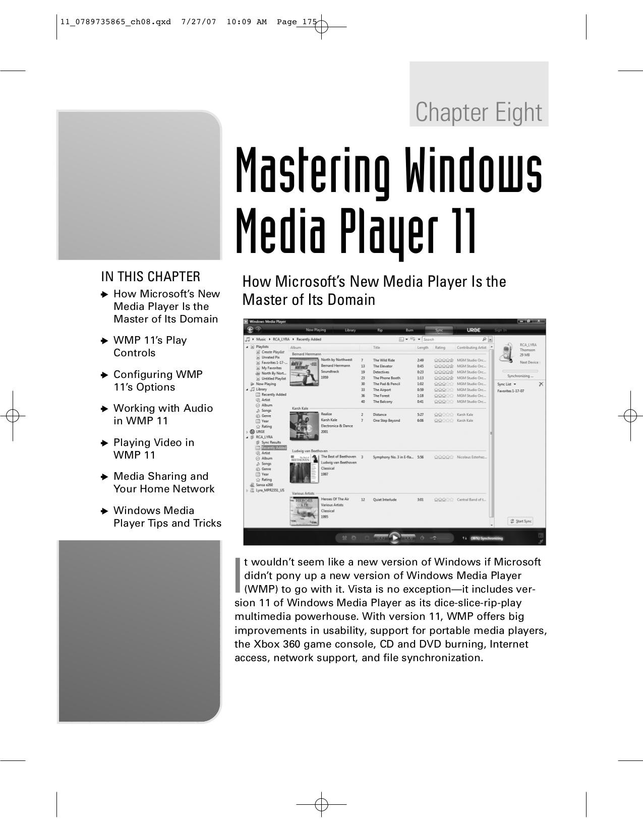 pdf for Lenoxx Boombox CD-203 manual